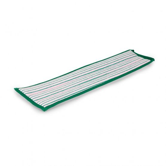 Frange Multimop Velcro 45cm
