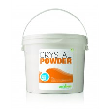 Crystal Powder