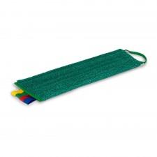 Frange Twist Mop Velcro 45cm
