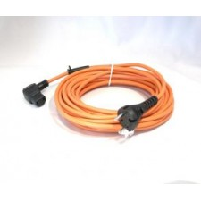 CABLE ALIMENTATION NILCO S20