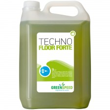 Techno Floor Forte