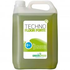 Techno Floor Forte