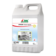 Apesin Clean Bacto 5L