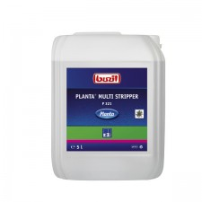 PLANTA MULTI STRIPPER P320