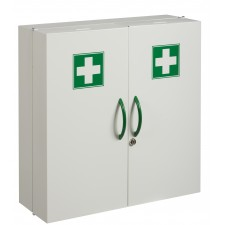 ARMOIRE A PHARMACIE EXT