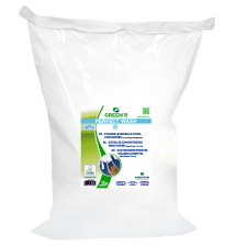 LESSIVE POUDRE GREEN'R PERFECT WASH 15KG