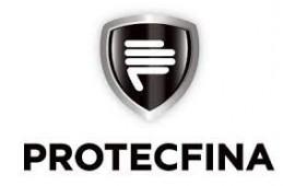 Protectfina